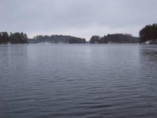 Sarkavesi 21.01-05