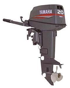 Yamaha autolube öljy
