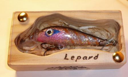 Lepard