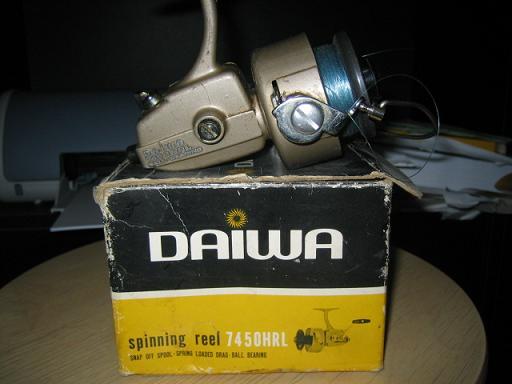 daiva7450