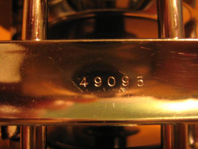 5000C