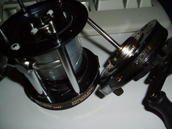 UC 6000 C