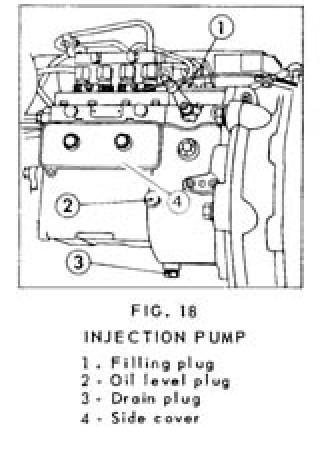 2 tahtiöljyä dieselin sekaan